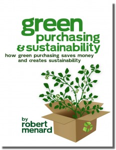green_purchasing_shadow