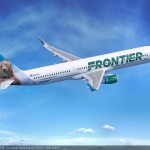 A321_Frontier__Airlines[1]