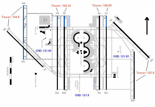 paragon wiring diagrams with Kiln Wiring Diagram on Index as well Defrost Timer Wiring Diagram 220v besides Ep 4 Speaker Connector Wiring Diagrams likewise Livewell Wiring Diagram as well Kiln Wiring Diagram.